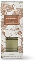 Williams-Sonoma Williams Sonoma Pumpkin Spice Fragrance Diffuser