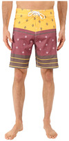 Body Glove Hootie Boardshorts