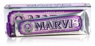 Marvis Jasmine Mint Toothpaste 75ml