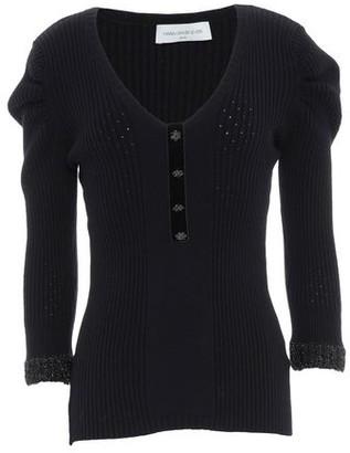 Grazia MARIA SEVERI Sweater
