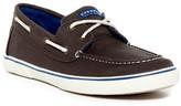 Sperry Halyard Boat Shoe (Little KId & Big Kid)
