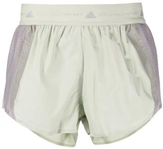 adidas by Stella McCartney Lightweight Running Shorts