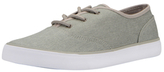 Andrew Marc Neptune Low Top Sneaker