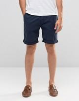 Tommy Hilfiger Denim Chino Shorts