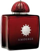 Amouage Lyric By Eau De Parfum Spray 1.7 Oz