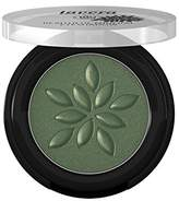 Lavera Beautiful Mineral Eyeshadow, Green Gemstone 19