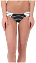 Rip Curl Line 'Em Up Hipster Bottoms