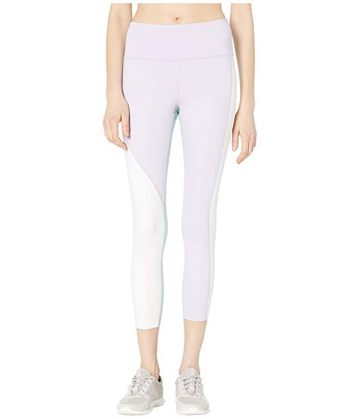 416992f252027 Colored Workout Pants - ShopStyle
