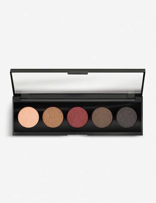 bareMinerals Bounce & Blur eyeshadow palette 6g