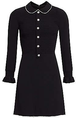 Marc Jacobs Women's The Little Black Dress