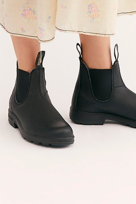 Blundstone 500 Chelsea Boots