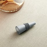 Crate & Barrel Rabbit ® Rubber Stopper