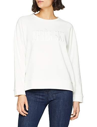 8c4223248c7 Gant Sale Knitwear - ShopStyle UK