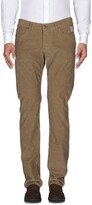 Roy Rogers ROŸ ROGER'S Casual pants - Item 36996582
