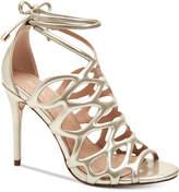 BCBGeneration Joanna Dress Sandals Women's Shoes