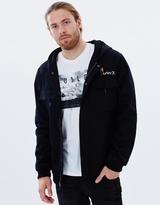 Hurley Surge Jacket