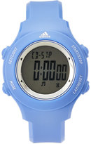 adidas ADP3216 Blue Watch