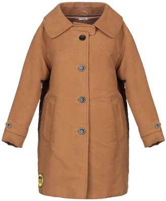 Miu Miu Coats