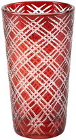 Monceau Highball Glasses (Set of 4)