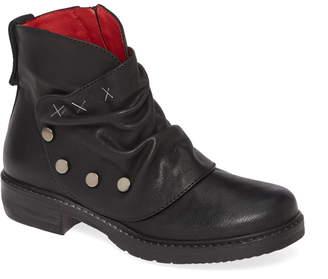 Cordani Praxis Boot