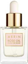 AERIN Limited Edition Rose Oil, 1.0 oz.