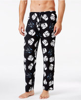 Briefly Stated Men's Star Wars Lounge Pants from