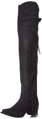 Stetson Women's Glam Western Boot