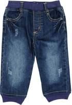 U.S. Polo Assn. Denim pants - Item 42595556