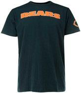 '47 Men's Chicago Bears Fieldhouse Basic T-Shirt