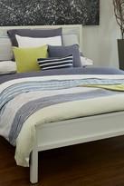 Lacoste Aventin Comforter Set - Folkstone Oasis