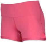 Women's Calabria Shorts