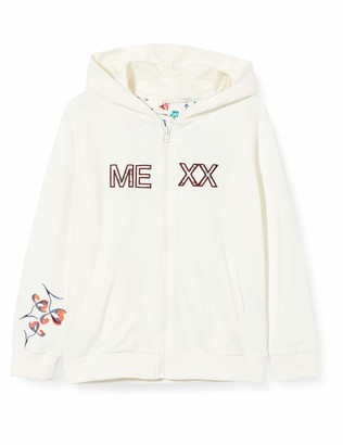 Mexx Girl's Jacket