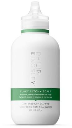 Philip Kingsley Flaky Itchy Scalp Anti-Dandruff Shampoo