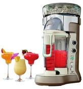 Margaritaville Fiji Frozen Concoction Maker® - DM3500-000-000