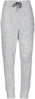 Rails Casual pants