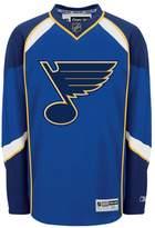 Reebok Men's St. Louis Blues Jersey