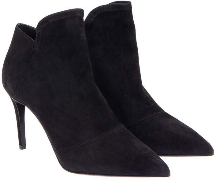 Grey Mer Greymer - Ankle Boot