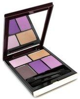 Kevyn Aucoin The Essential Eye Shadow Set - Palette - 5x1g/0.04oz