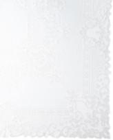 "Sferra Simeon 72"" x 90"" Tablecloth & 8 Napkins"
