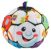 Fisher-Price Laugh & LearnTM Singin' Soccer Ball