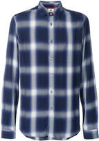 Paul Smith casual check shirt