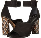 Brian Atwood Brady Women's Shoes