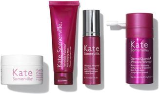 Kate Somerville Hydration Warriors Kit