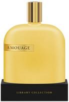 Amouage Opus I Eau de Parfum