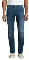 7 For All Mankind Ashbury Road Austyn Relaxed Jeans