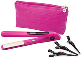 Chi Rohdiolite Solid Smart GEMZ Volumizing 1'' Iron Set