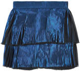 Little Remix Pleated skirt