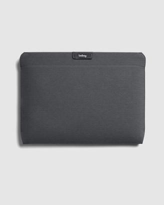 "Bellroy Laptop Sleeve 13"""