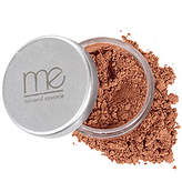 Mineral Essence Bronzer - Sunset Bronze