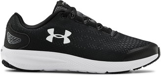 Under Armour Grade School UA Charged Pursuit 2 Wide